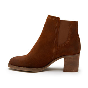 Chatham Savannah Boots