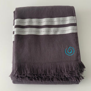 Mare 100% Cotton Fouta Beach Towel