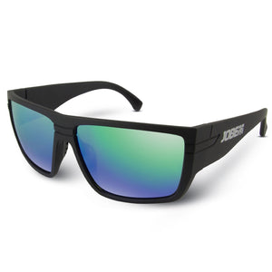 Jobe Beam Floatable Polarized Sunglasses
