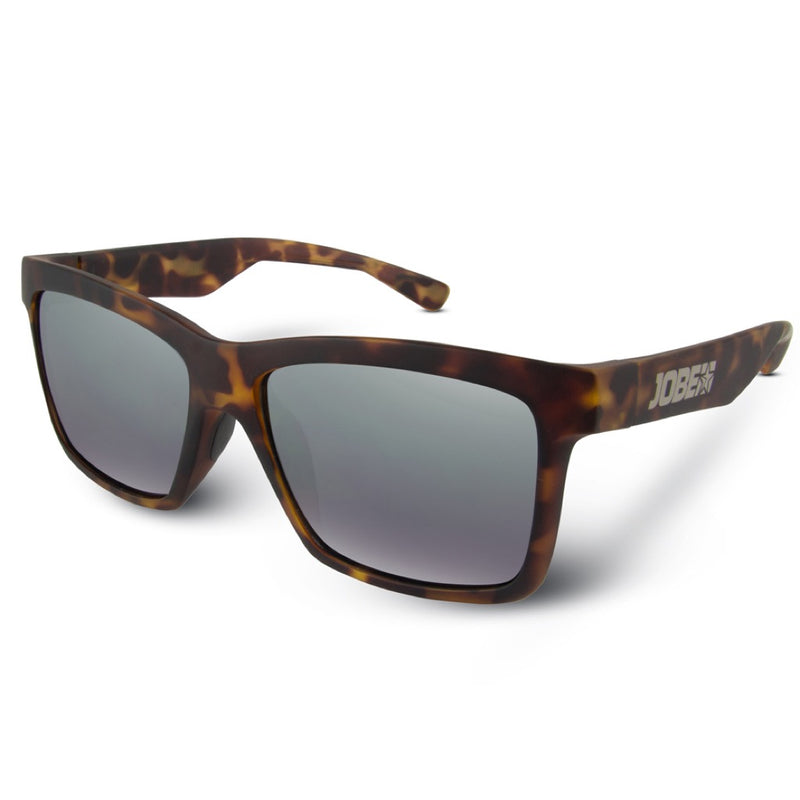 Jobe Dim Floatable Polarized Sunglasses