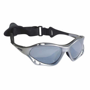 Jobe Knox Floatable Polarized Sunglasses