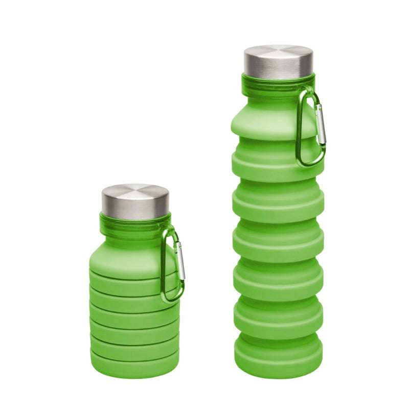 Scrunch Eco Bottle