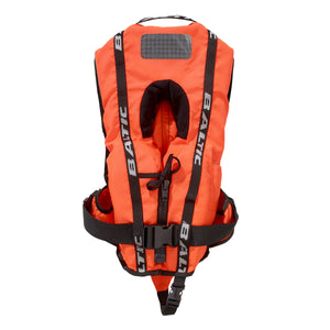 Baltic Bambi Baby Lifejacket