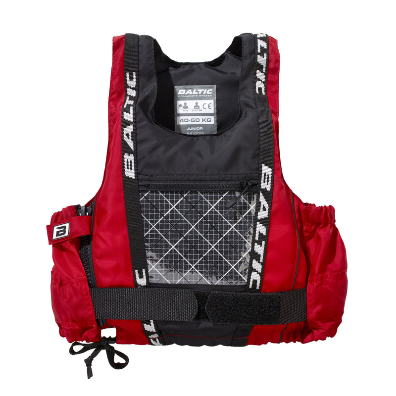 Dinghy Pro Buoyancy Aid
