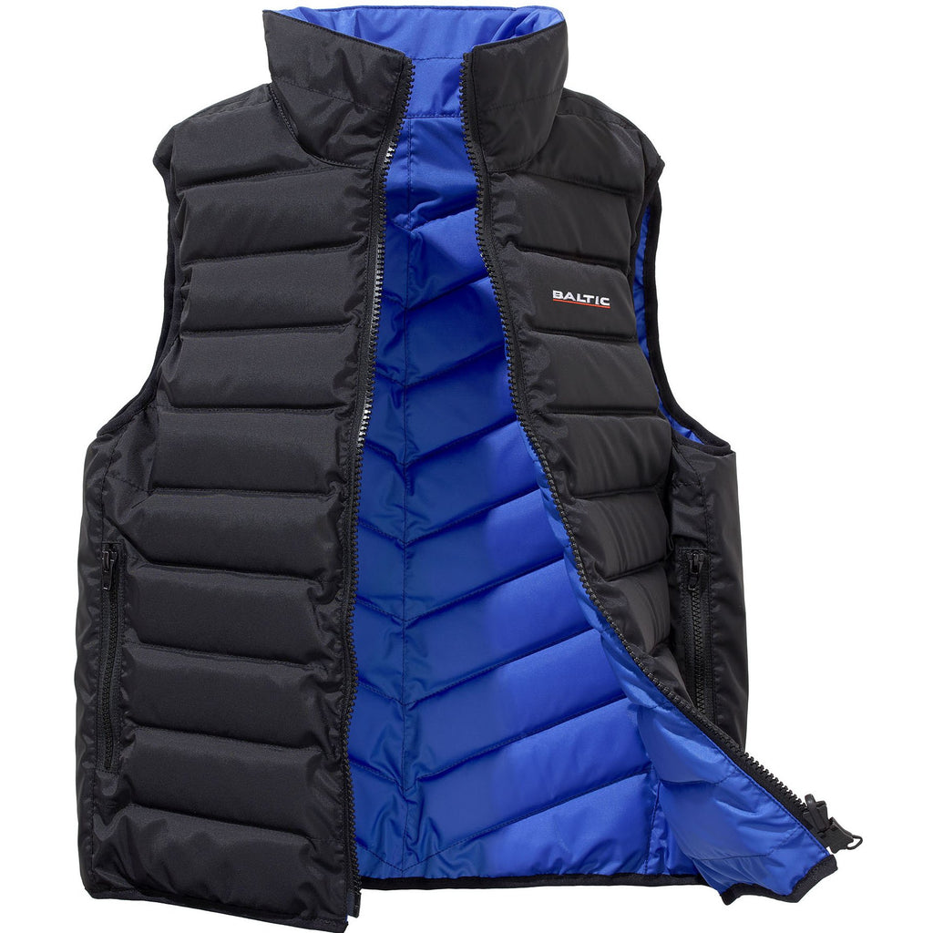 Baltic Flipper Floatation Gilet