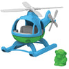 Eco Helicopter