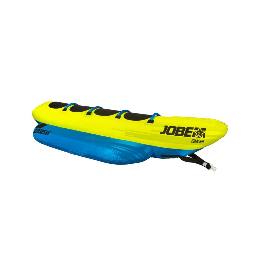 Jobe Chaser 4 Person Towable