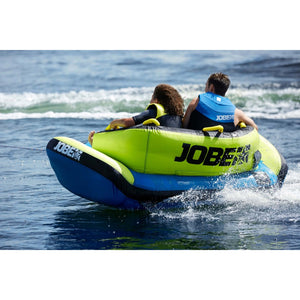 Jobe Lunar 3 Person Towable