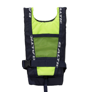 Baltic Canoe One-Size Universal Buoyancy Aid