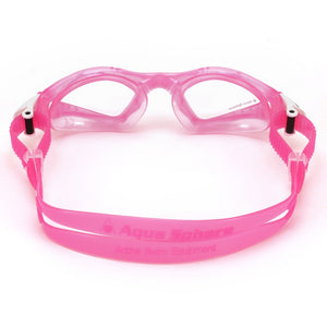 Aqua Sphere Kayenne Kids Swimming Goggles