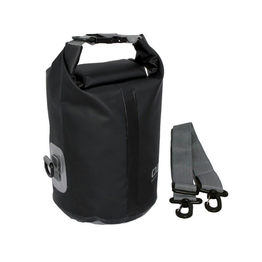 5 Litre Dry Tube Bag