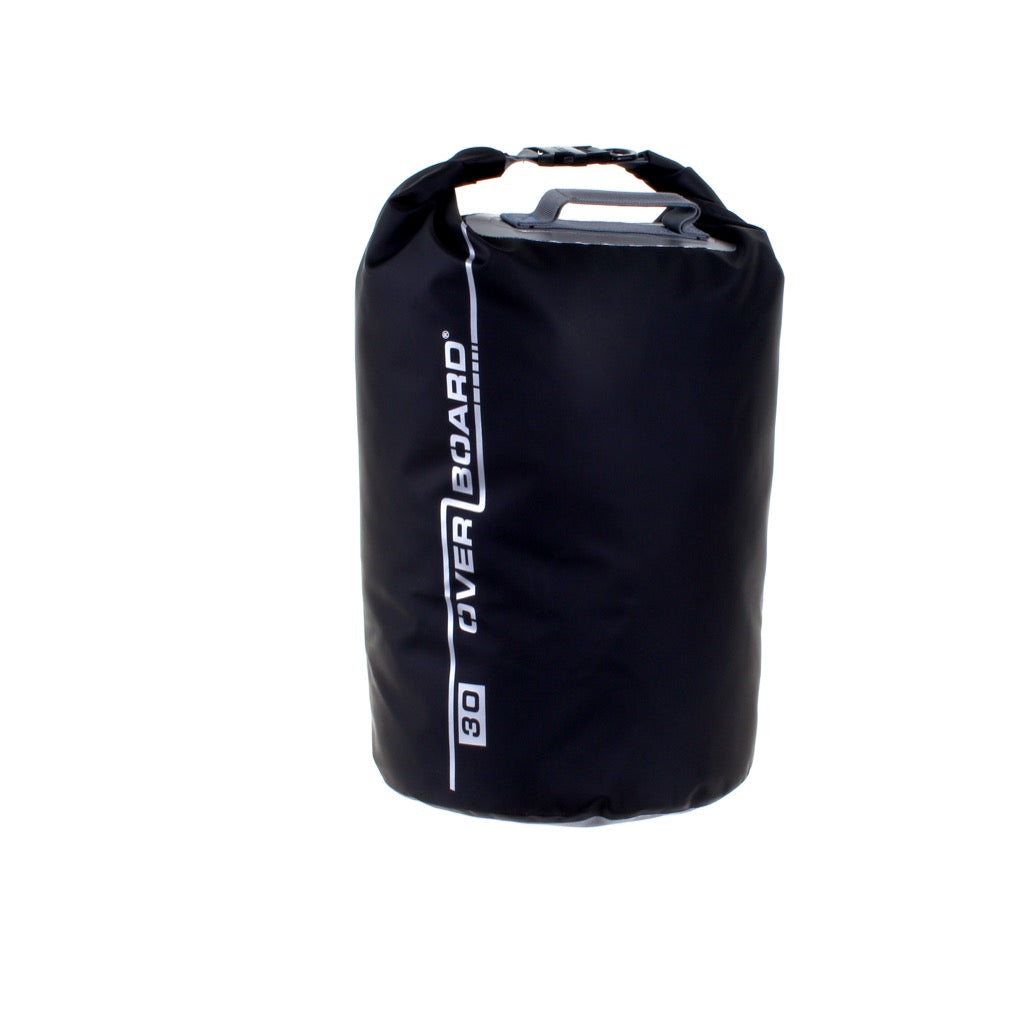 30 Litre Dry Tube Waterproof Bag