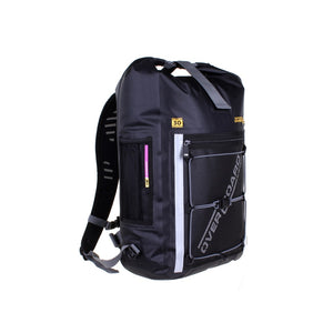 OverBoard 30 Litre Pro-Light Waterproof Sports Backpack