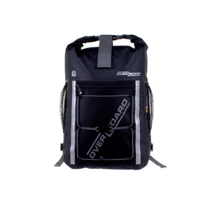 Overboard 30 Litre Pro Sports Backpack