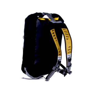 30 Litres OverBoard Classic Waterproof Backpack