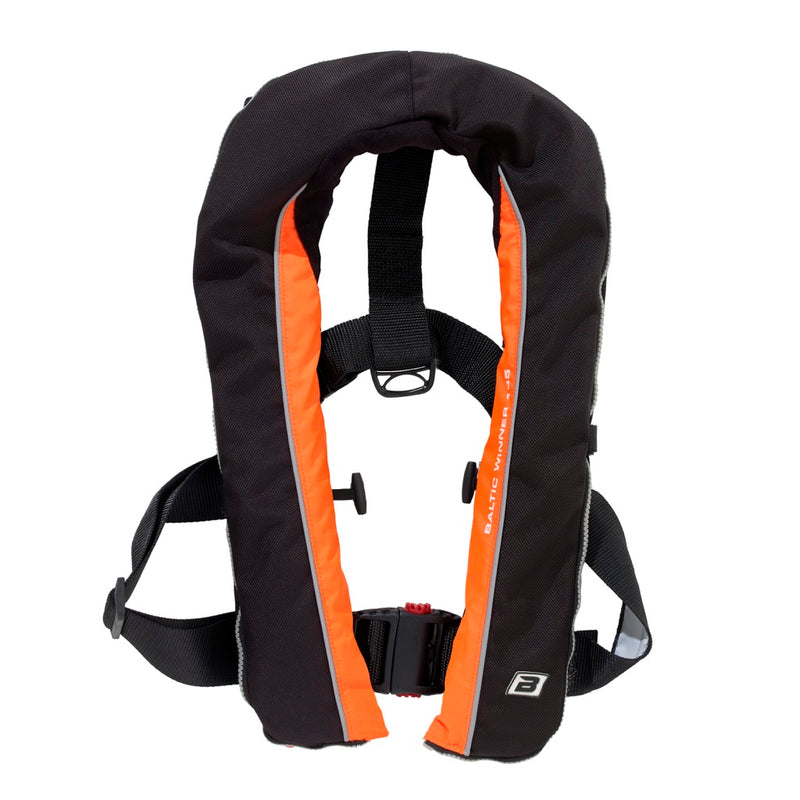 Baltic Winner 165N Auto Lifejacket