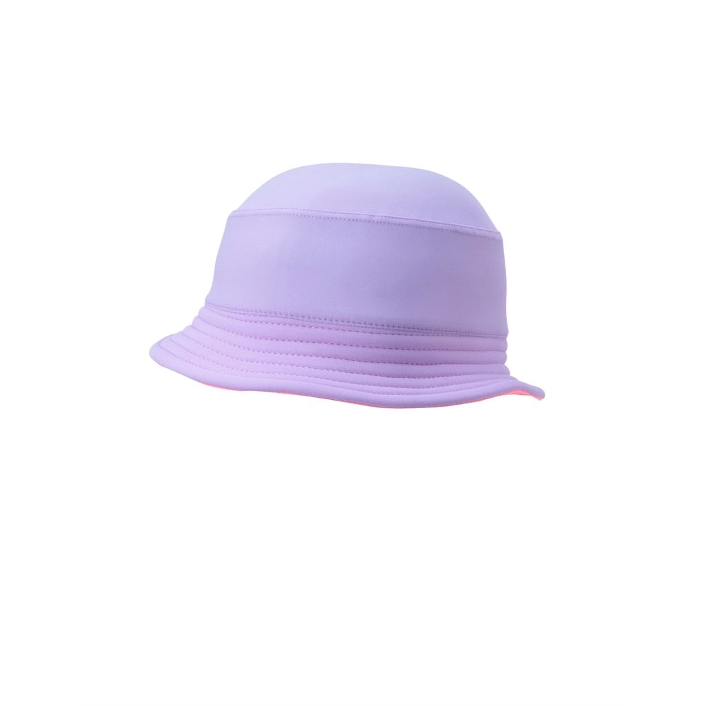 Sherbert Shore - Bucket Hat