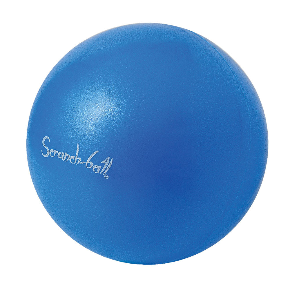 Scrunch Large Beach Ball