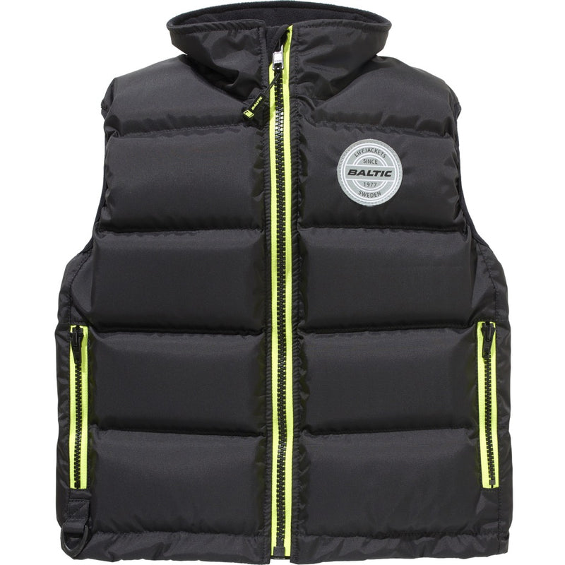 Baltic Surf and Turf Junior Floatation Gilet