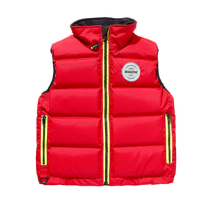 Baltic Kids Surf and Turf Floatation Gilet