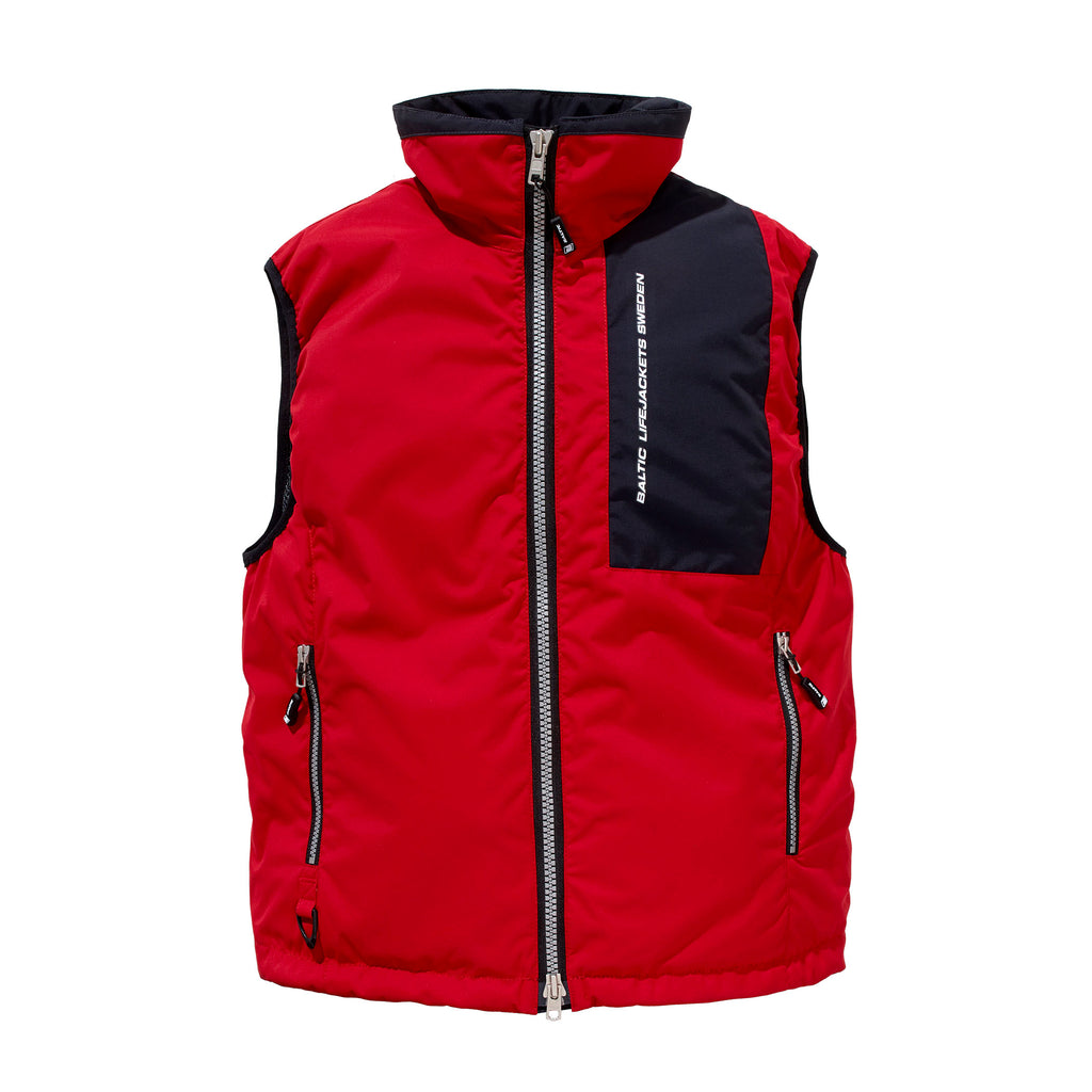Baltic Sandhamn Floatation Gilet