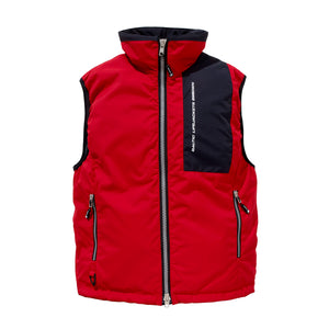 Baltic Men's Sandhamn Floatation Gilet