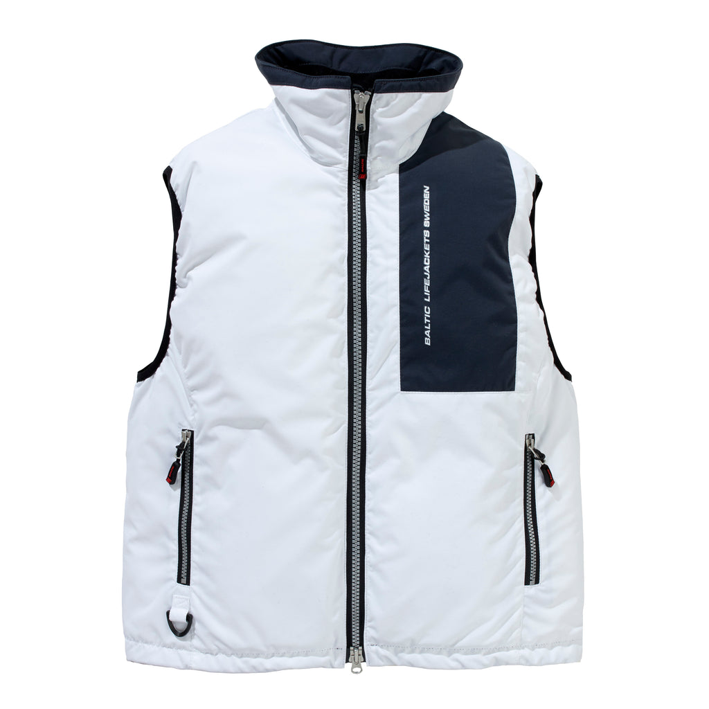 Sandhamn Floatation Gilet