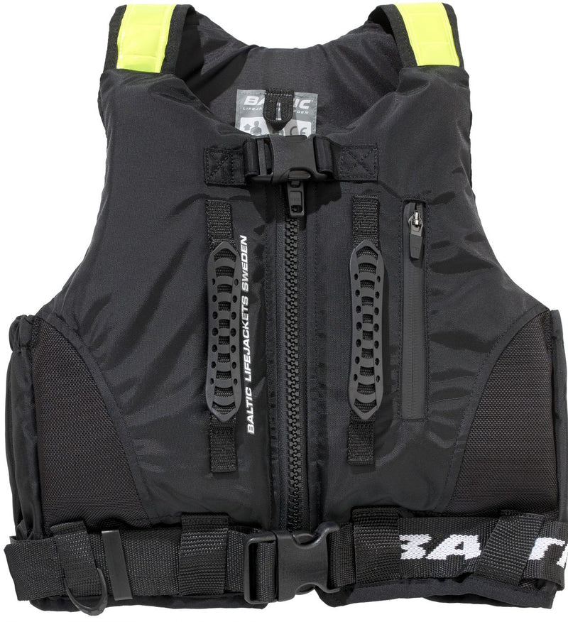 Baltic Stinger Watersports Buoyancy Aid