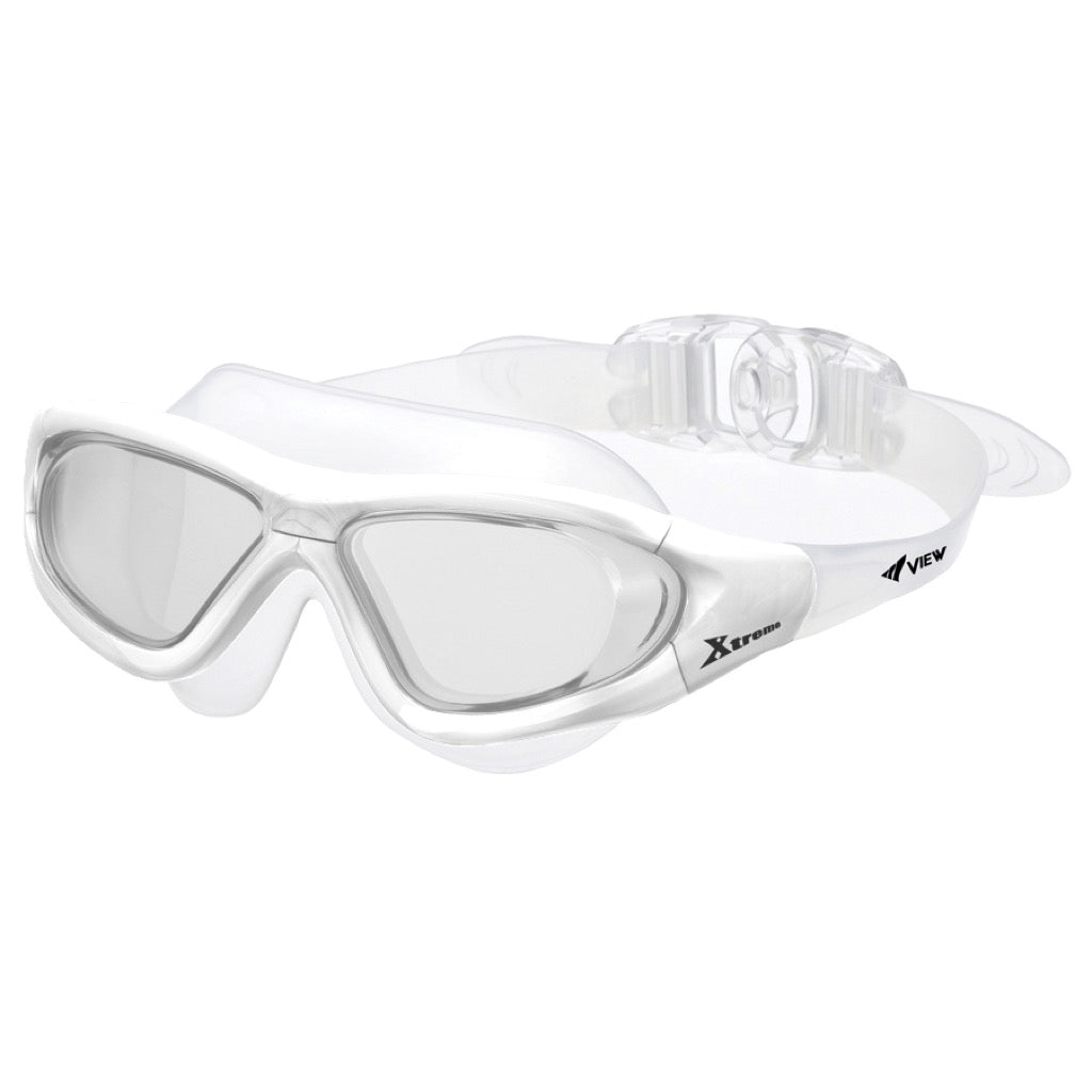 View Xtreme Sports Goggles - Narrow