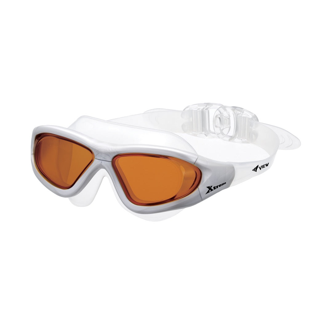 View Xtreme Sports Goggles