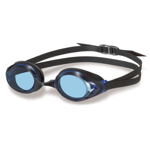 View Masters Racing Goggles