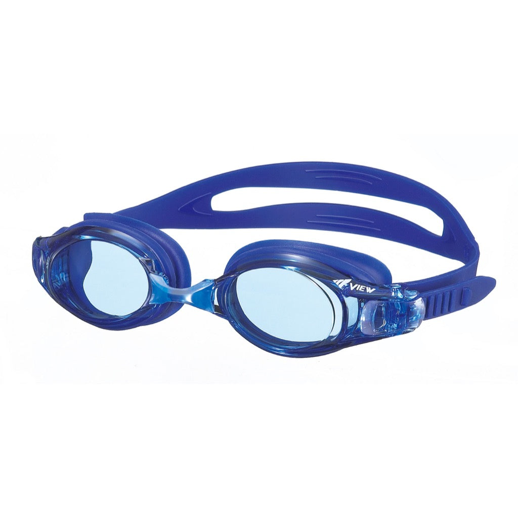 View Aquario All-Round Fitness Goggle