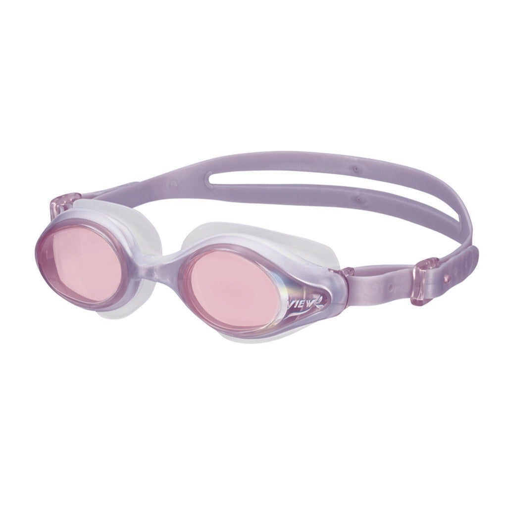 View Selene Mirrored Ladies Goggles