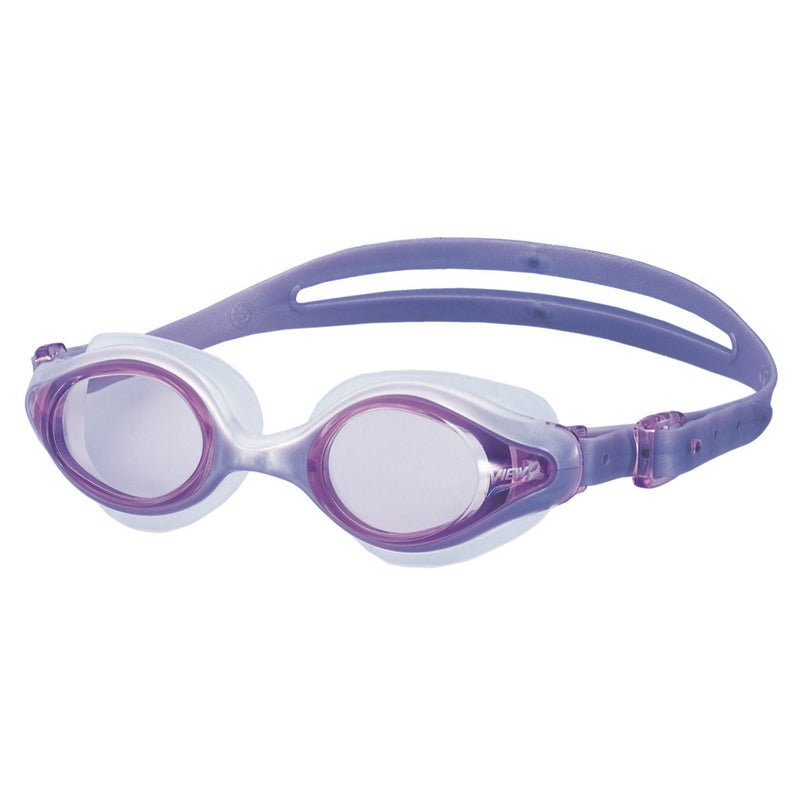 View Women's Selene Ladies Swim Goggles - V820A