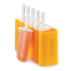 Mod Pops Ice Lolly Multi Moulds