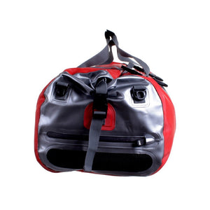 60 Litres OverBoard Pro-Sports Duffel Bag