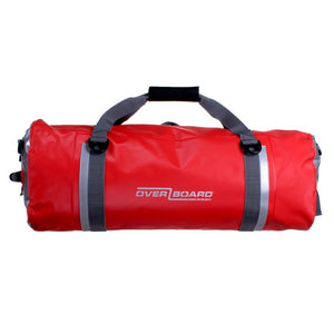 OverBoard 60L Pro-Sports Waterproof Duffel Bag