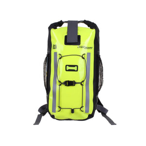 OverBoard 20L Pro-Vis Waterproof Sports Backpack