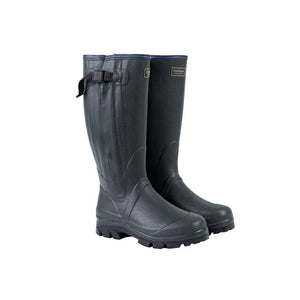 Chatham Moor Wellington Boot