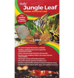 Jungle Leaf Indian Almond Leaf