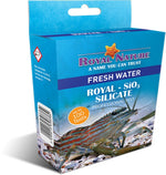 Royal Nature - Silicate Professional Freshwater Test Kit