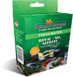 Royal Nature - Nitrate Professional Freshwater Test Kit