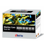 MCP Marine Care Test 100/55/100/60/100