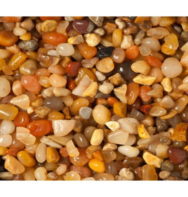 Super Naturals Essentials - Gemstone Creek, 8x5 lb