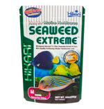 Seaweed Extreme Medium Wafer (8.8 oz)