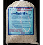 Florida Crushed Coral - 40lbs