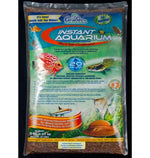 Instant Aquarium Peace River - 2x20lbs