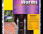V2O-Bloodworms Double Blister 200/g