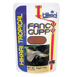 Fancy Guppy (0.77 Oz) - Micro