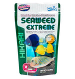 Seaweed Extreme Medium Wafer (3.16 oz)